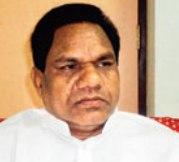 Jayaram Pangi