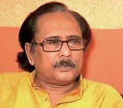 Lakshman Seth