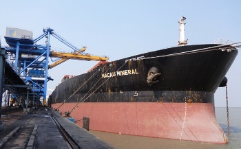 Macau Mineral Pic-1