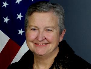 Nancy Powell ( pic: US consulate, Chennai)