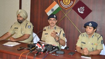PRESS MEET OF THE CP (2)