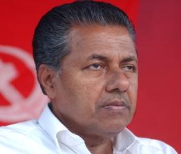 Pinarayi Vijayan (source manoramaonline.com)