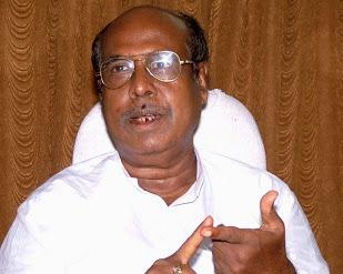 Prafulla Ghadai