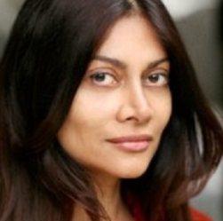 Somi Guha