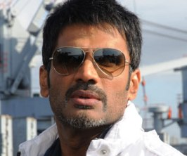Suniel-Shetty