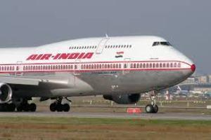 rp_air-india.jpg