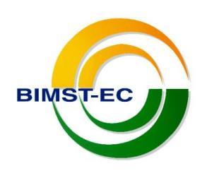 BIMST-EC