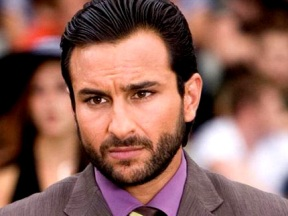 Saif Ali Khan ( source : bollywoodlife.com)