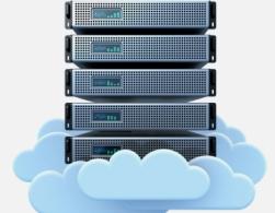cloudware.bg