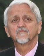 BV Wanchoo, Governor, Goa