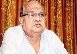 Bijoyshree Routray