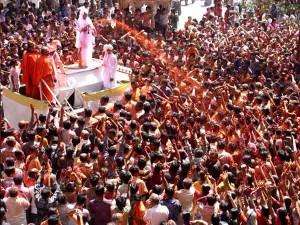 Pic : festival.iloveindia.com