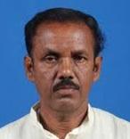 Surendra Pramanik