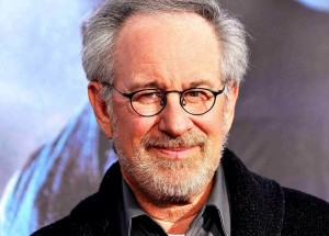 Steven Spielberg ( pic: gsstatic.com)