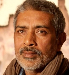 Prakash Jha, Film maker