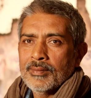 Prakash Jha, Film maker