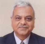 Dr Alok Shukla