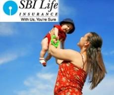 SBI Life