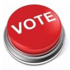 Vote clip art