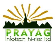 infotech.hi.rise_logo