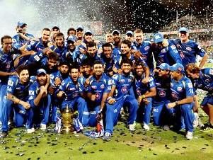 ipl.cricket.com.pk