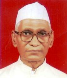 Jagannath Pahadia