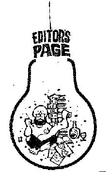 khushwant singh editors page small
