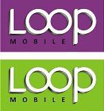 loop-mobile-telecom