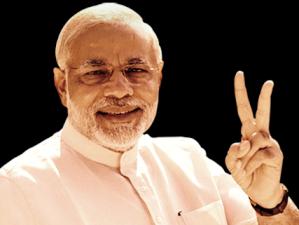narendra-modi (bjp.org)
