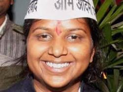 Picture Courtesy: ndtv.com