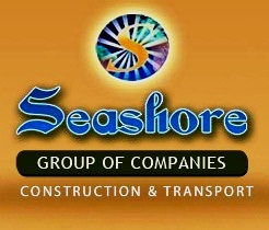 seashoregroup