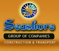 seashoregroup