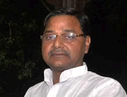 Viswamohan Kumar