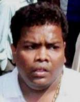 Chitta Ranjan Das
