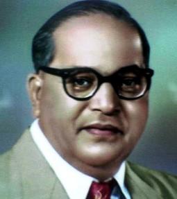 Dr.Ambedkar