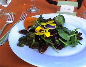 (source:herbgardener.blogspot.com)