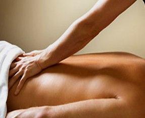 Goa Massage Parlour
