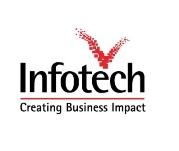 Infotech1
