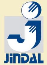 rp_Jindal-Steel111.jpg