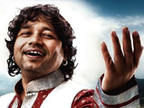 Kailash Kher ( source: musicperk.com)