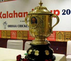 Kalahandi Cup