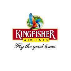 Kingfisher-Airlines-logo1