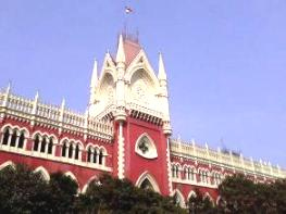 Kolkata-High-Court