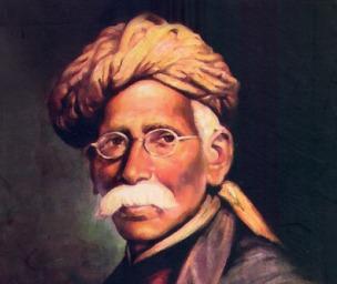 Utkal Gourav Madhusudan