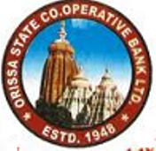 OSCB Orissa State Cooperative Bank Admit Card 2013
