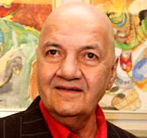 Prem Chopra ( courtesy : bollywoodmantra.com)