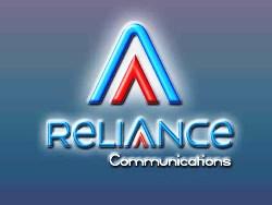 Reliance RComm