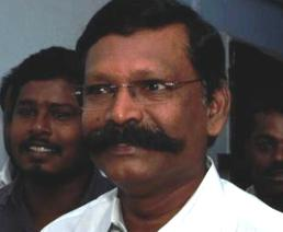 T.M. Selvaganapathy