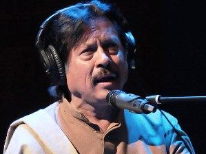 Ataullah Khan