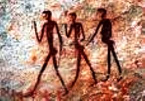 ( source : archaeologynewsnetwork.blogspot.com)